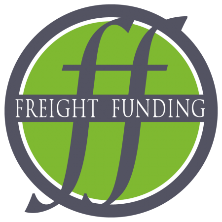 Freight Funding